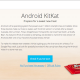 Android 4.4 KitKat On the Way, German KitKat Division Confirms