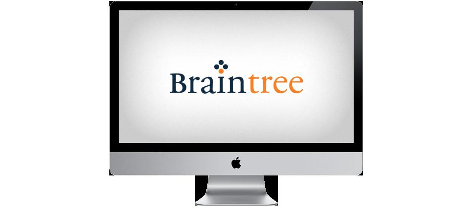 braintree ebay