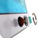 iPad Mini 2 and iPad 5 To Share Touch ID Tech