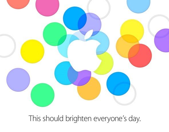 iPhone-5S-5C-event-invite