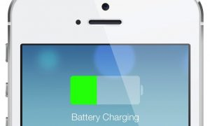 iOS 7 Battery Blues? Seven Super Ways to Boost iPhone Battery Performance
