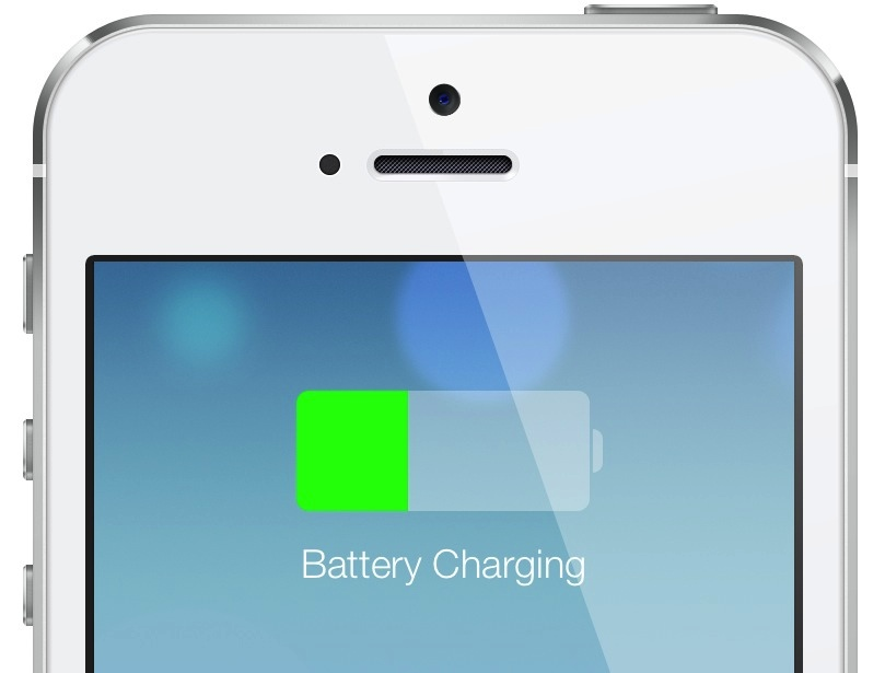 ios-7-battery-tips-tapscape