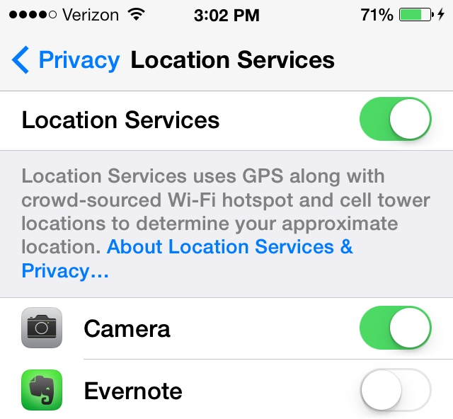 ios-7-location-services