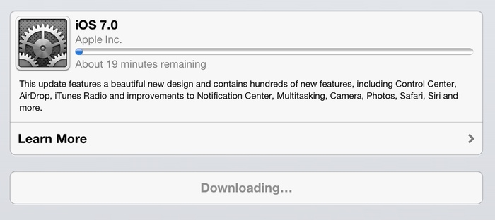 ios-7-now-downloading