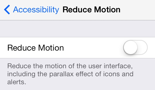 ios-7-reduce-motion