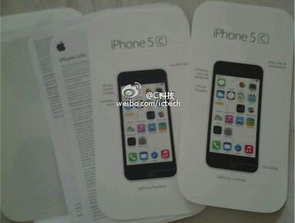 iphone-5c-black-on-white-packaging