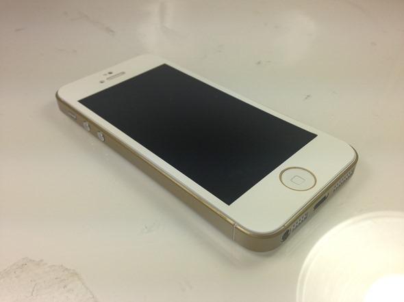 iphone-5s-Upgrade-kit-2