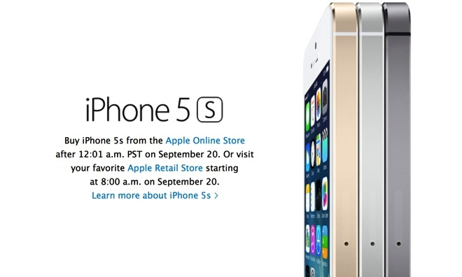 iphone-5s-order
