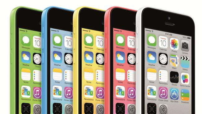 iPhone 5C - Everything You Need to Know