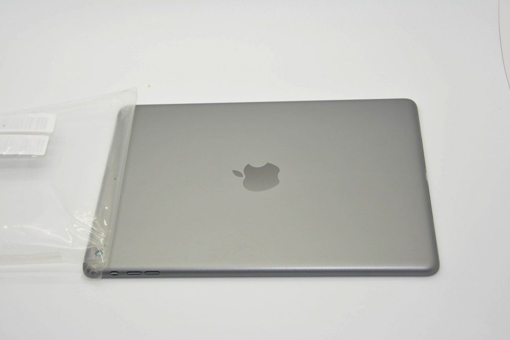 space-gray-ipad-5