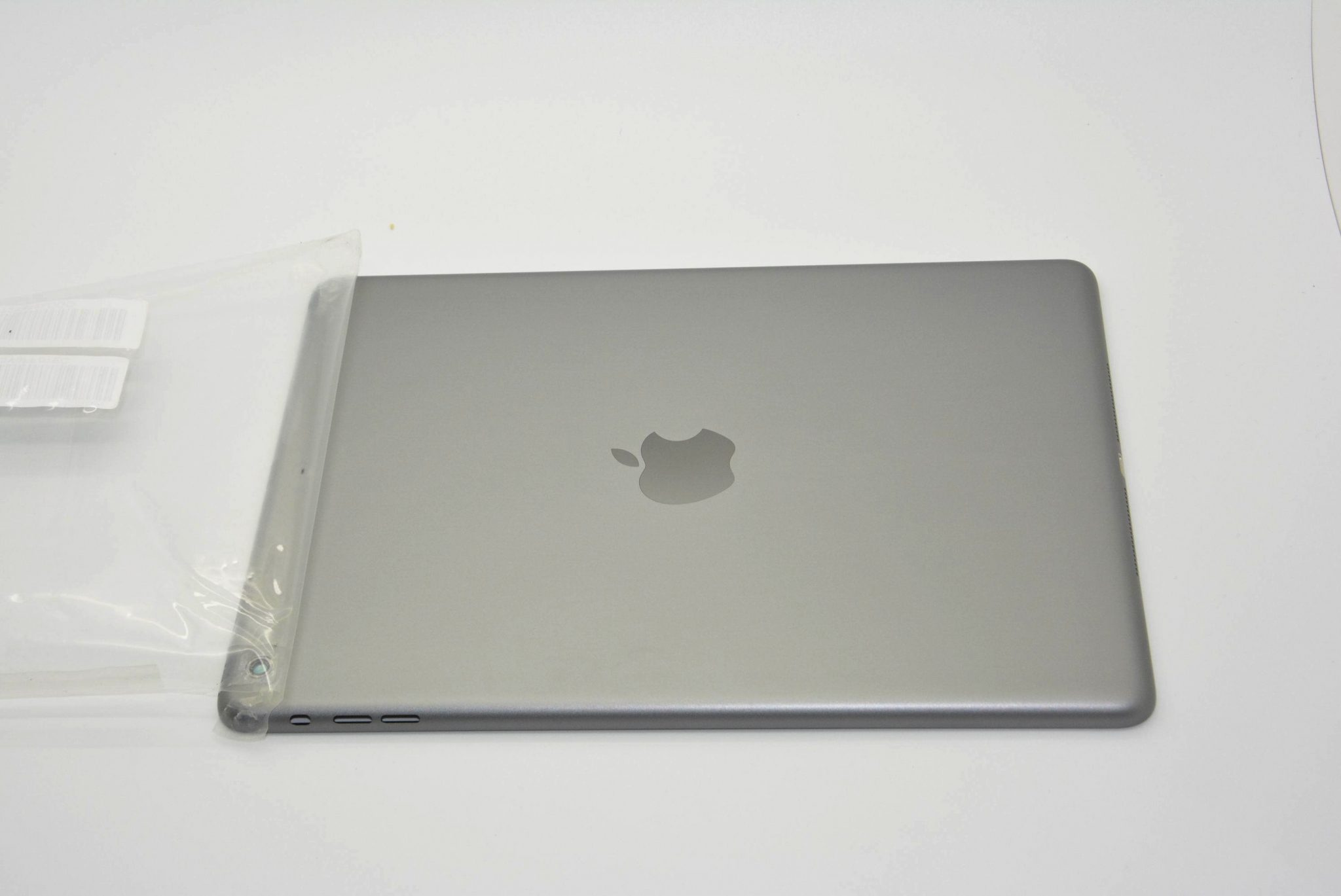 apple-space-gray-ipad-5
