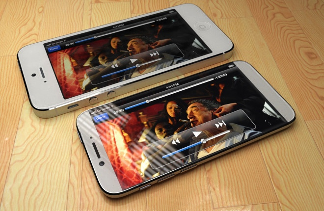 48-inch-iphone-6s