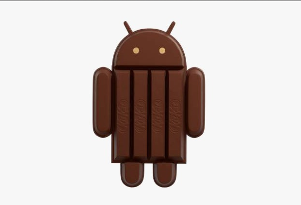 Galaxy Note 3 region lock extends to Galaxy devices in Android 4.4 KitKat