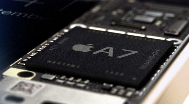 apple-a7-processor-ipad-air-performance