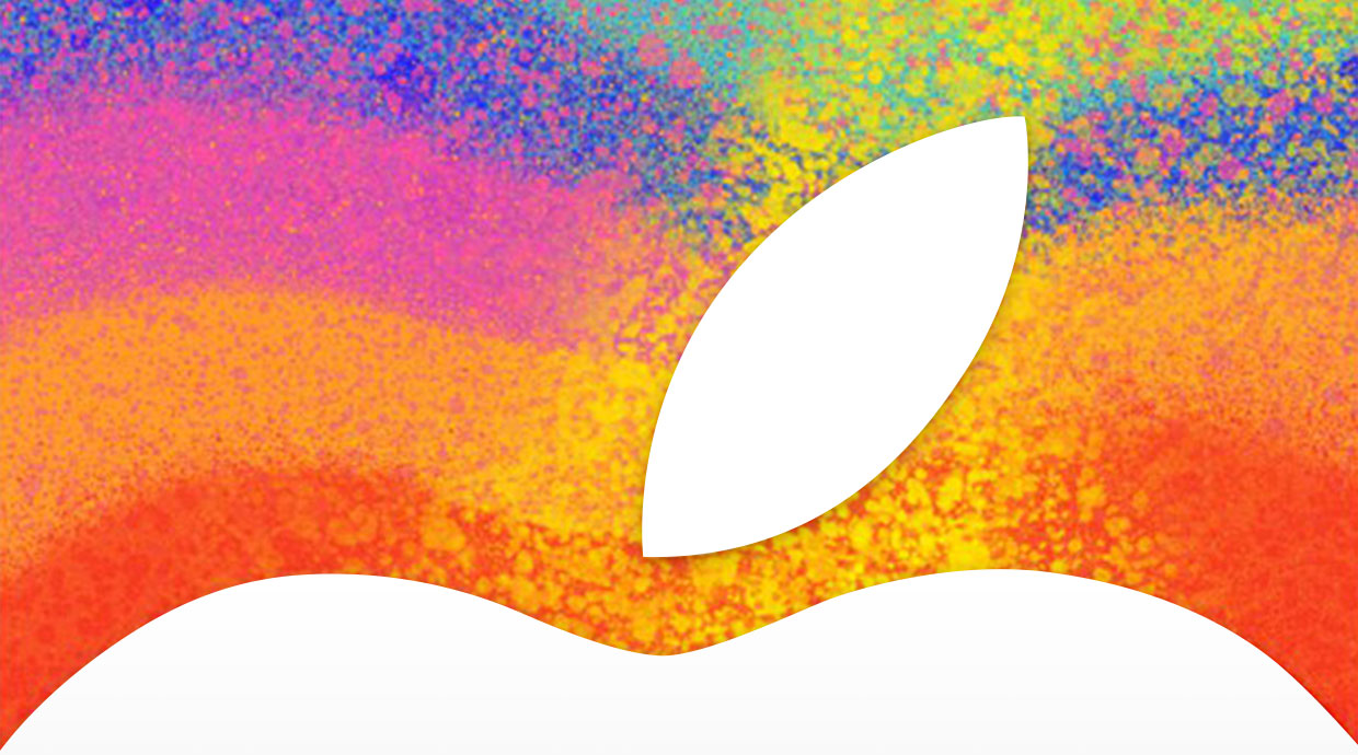 Apple iPad Event: What To Expect