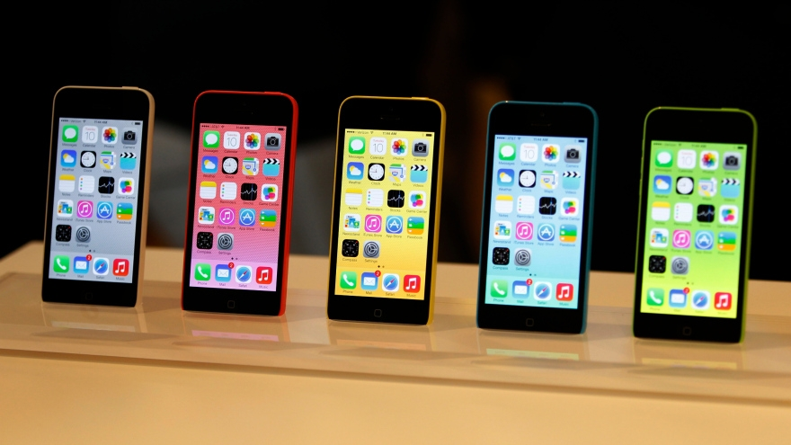 iphone 5c for sale cheap iphone 5s and iphone 5c starting october 13th 3187
