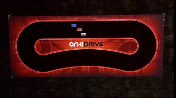 Anki drive image