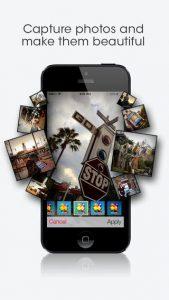 Everypost iPhone App