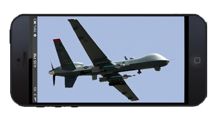 siri-kill-those-people-drone