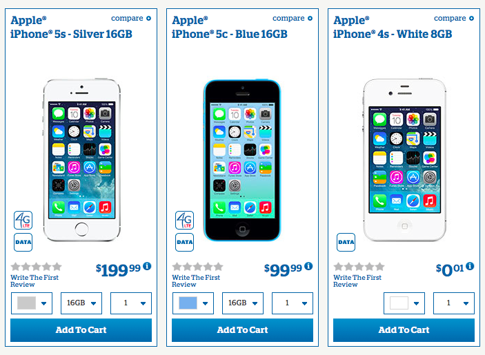 selling iphone 5c us cellular starts selling iphone 5s and iphone 5c 7757