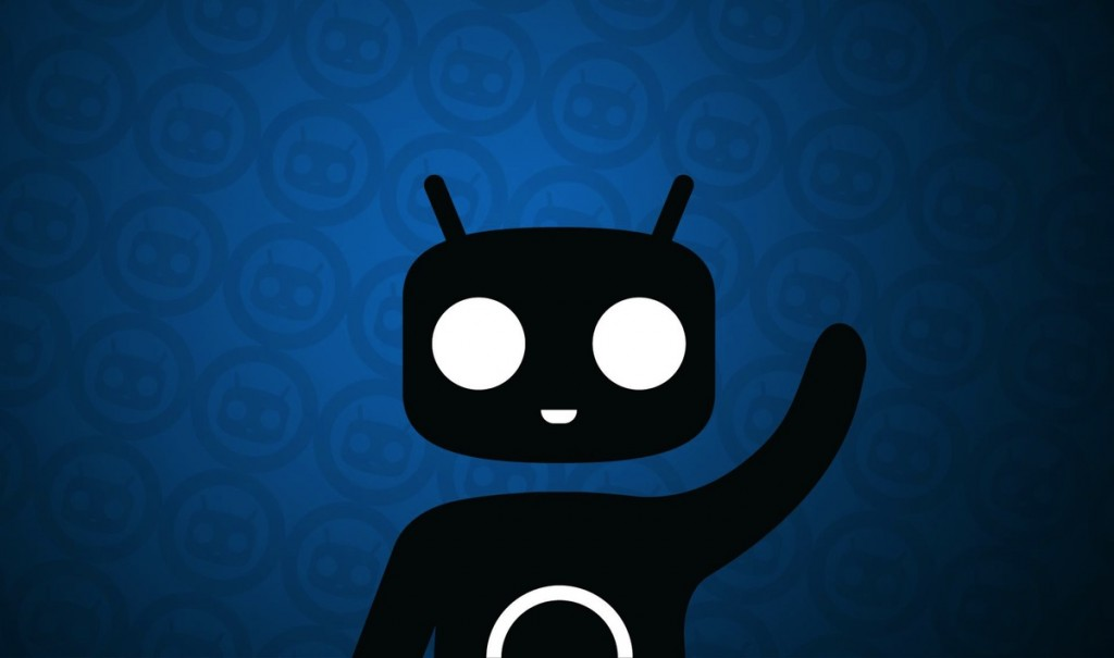 Our Google overlords, their phone maker minions and carriers are all pushing their own money grubbing agendas. Free your Android phone with CyanogenMod 10.2