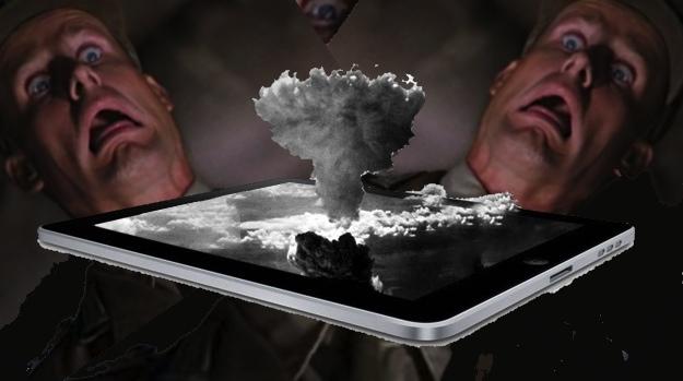 exploding-ipad