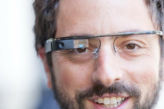 google glass prescription lenses