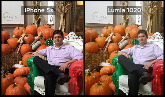 lumia-1020-iphone-5s-king-gourd