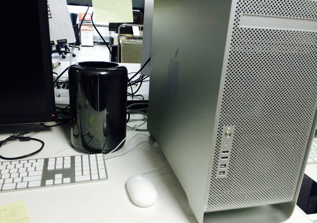 2013-mac-pro-vs-old-mac-pro-desktop