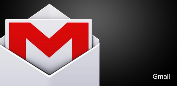 Want to switch from Android to iOS? Google lets you export Gmail and Calendar data