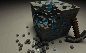 Minecraft For Wii U Isn't In The Works