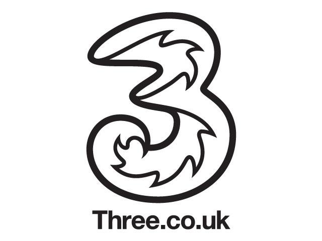 Three-uk-logo-web