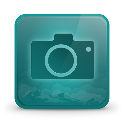 CopyTrans Photo Software Review: iOS to PC Photo Management