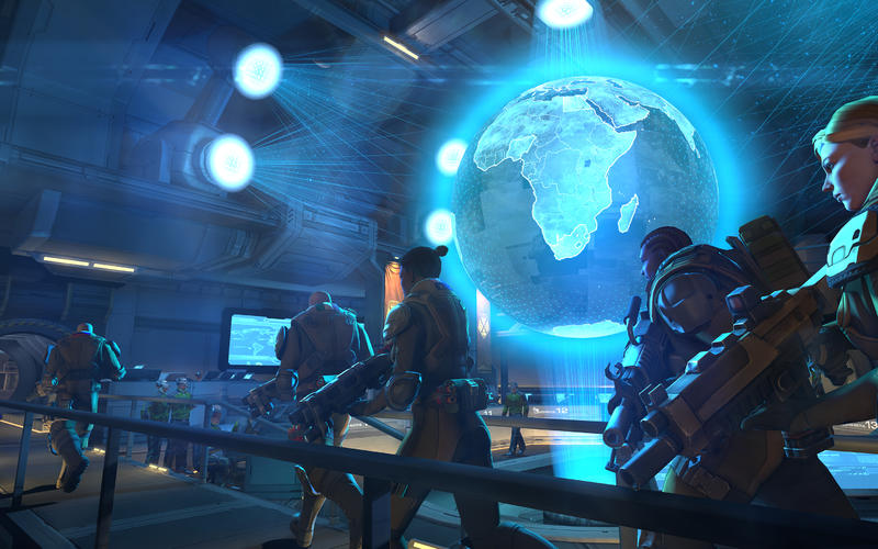 mac-games-2013-xcom-enemy-unknown