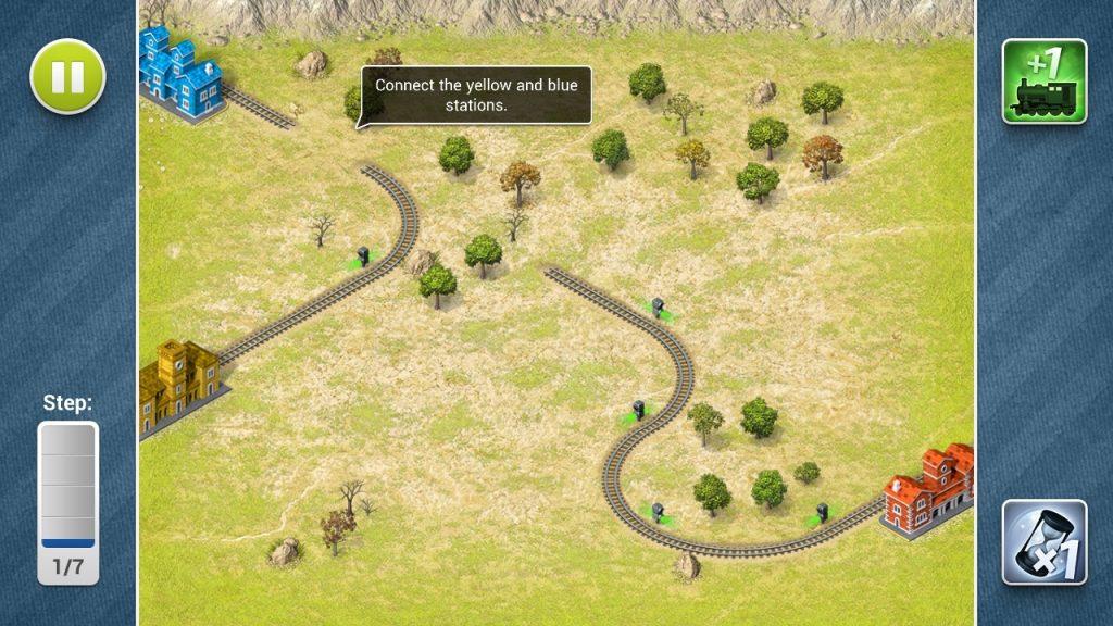 rails screenshot (3)