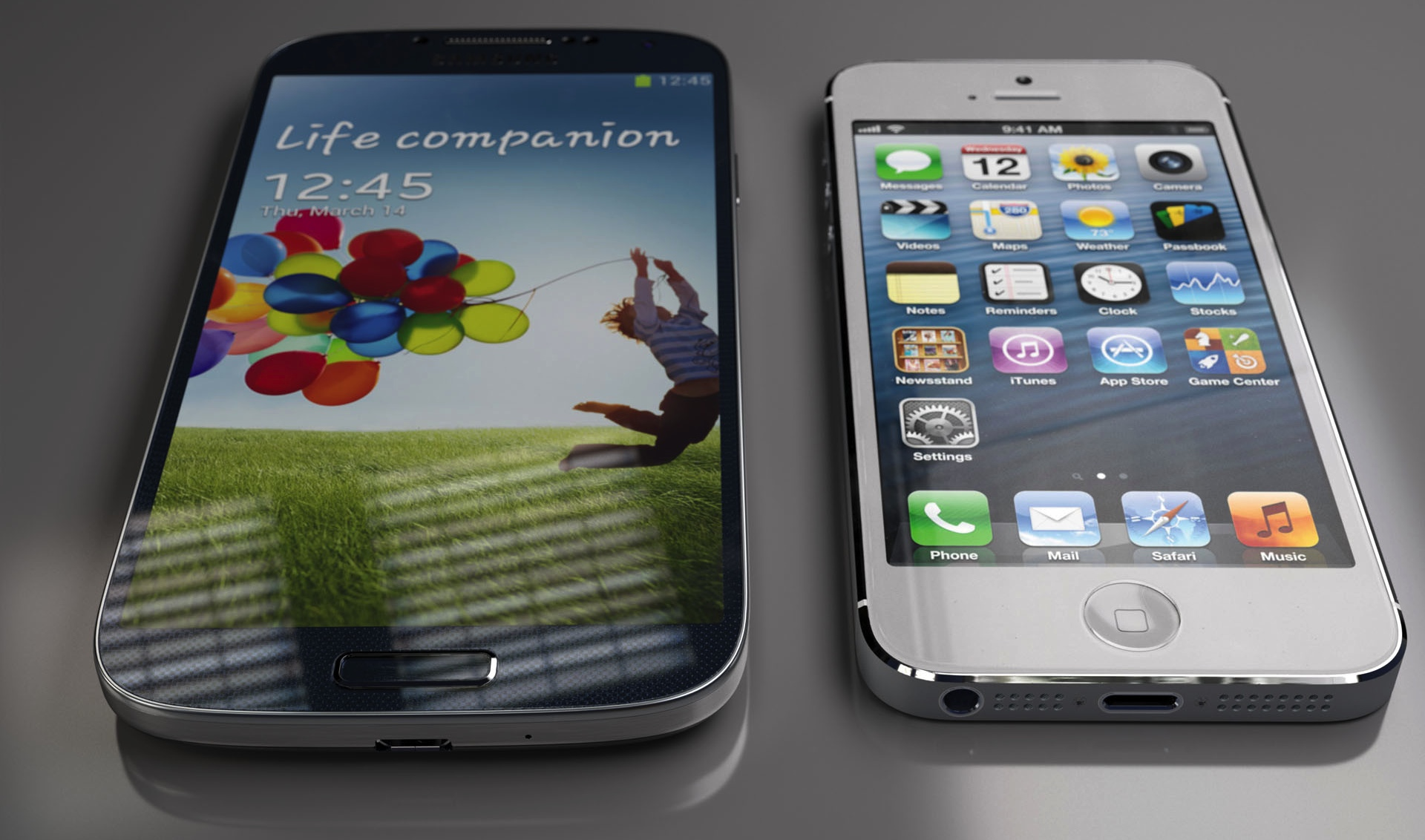 iPhone vs Android: Long-Term Smartphone Value?