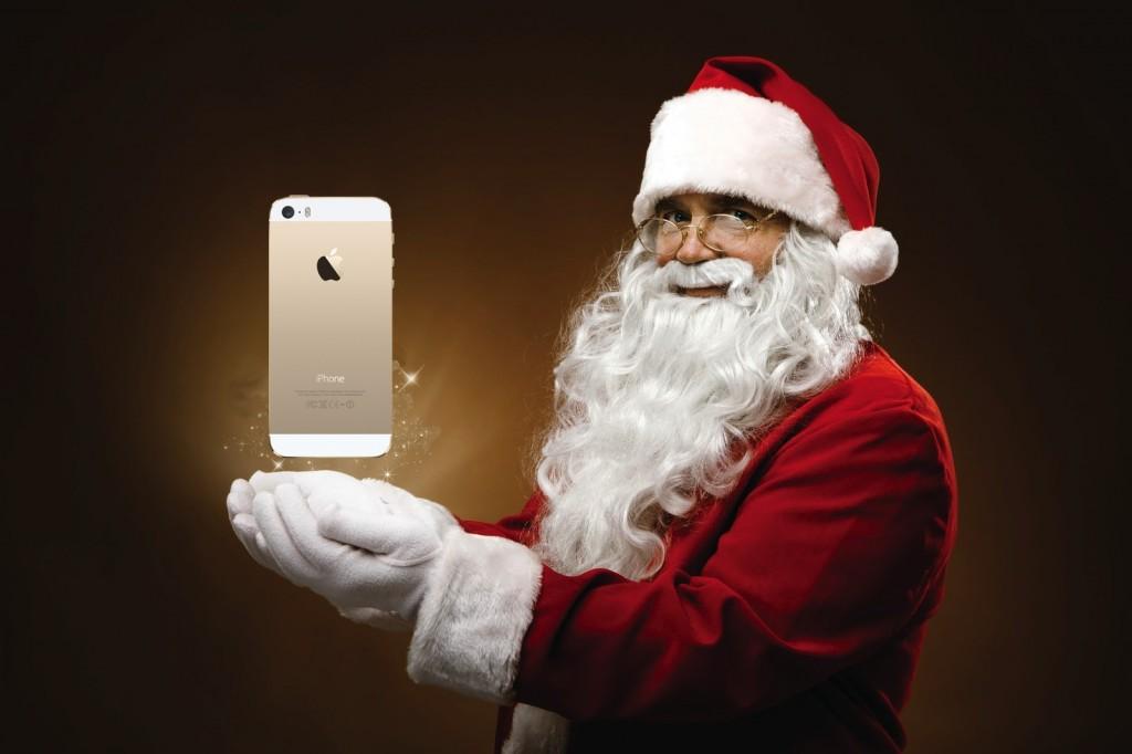 zero-down-iphone-ipad-t-mobile