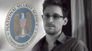 ACLU Demands Obama Provide Immunity To Snowden