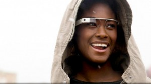 Google Glass Prescription Lenses To Start At $99