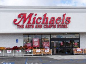 Retailer Michaels Potentially Compromised, Credit Cards In Danger