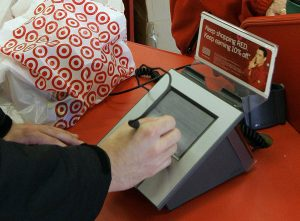 Target Hack Software Reportedly Developed By Russian Teenager