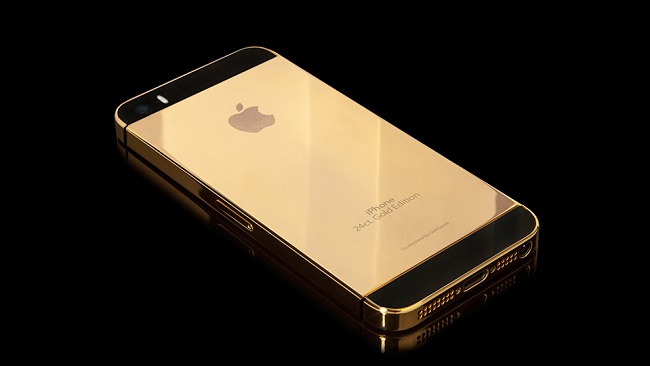apple-solid-gold-iphone-5s-mobile-data