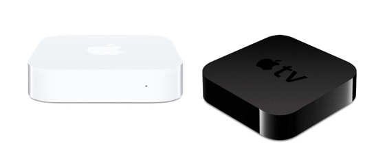 apple-tv-vs-airport-express