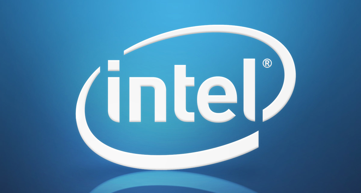 CES 2014 to see Intel enter wearable technology industry