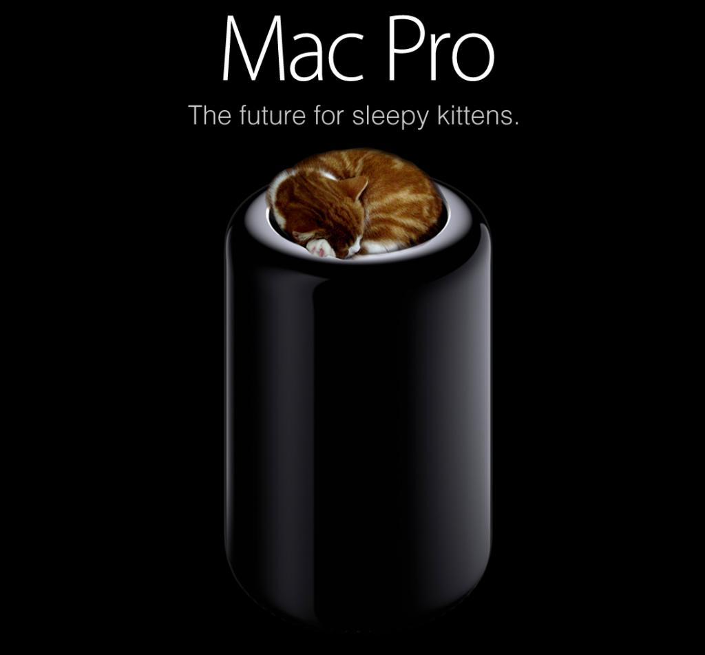 mac-pro-parody-kitten-warmer