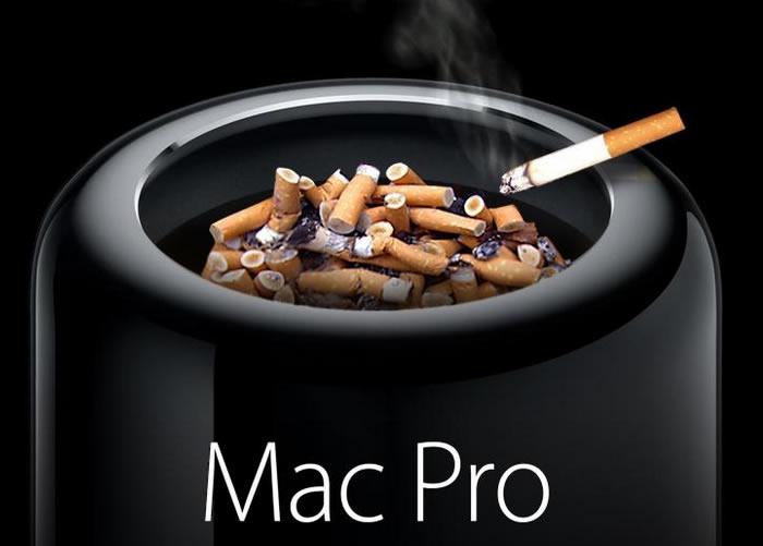 macpro-parody-ashtray