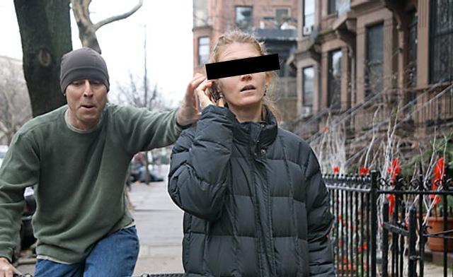 nyc-apple-crime-thief