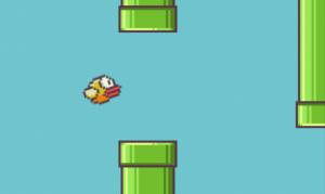 Flappy Bird Ruined Creator's 'Simple Life'