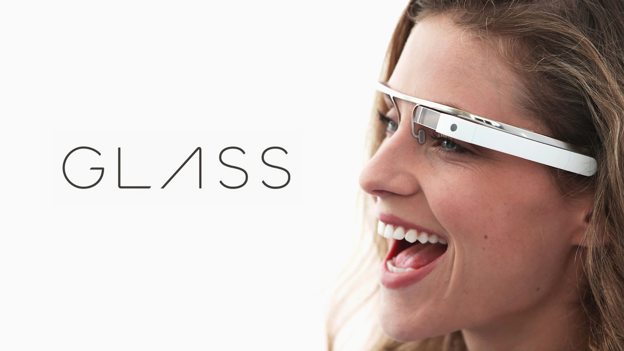 Google Fights Back Against Proposed Glass Restrictions While Driving