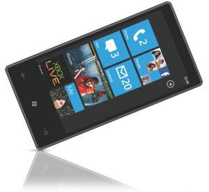 Microsoft Decreasing Windows Phone Licensing Fees